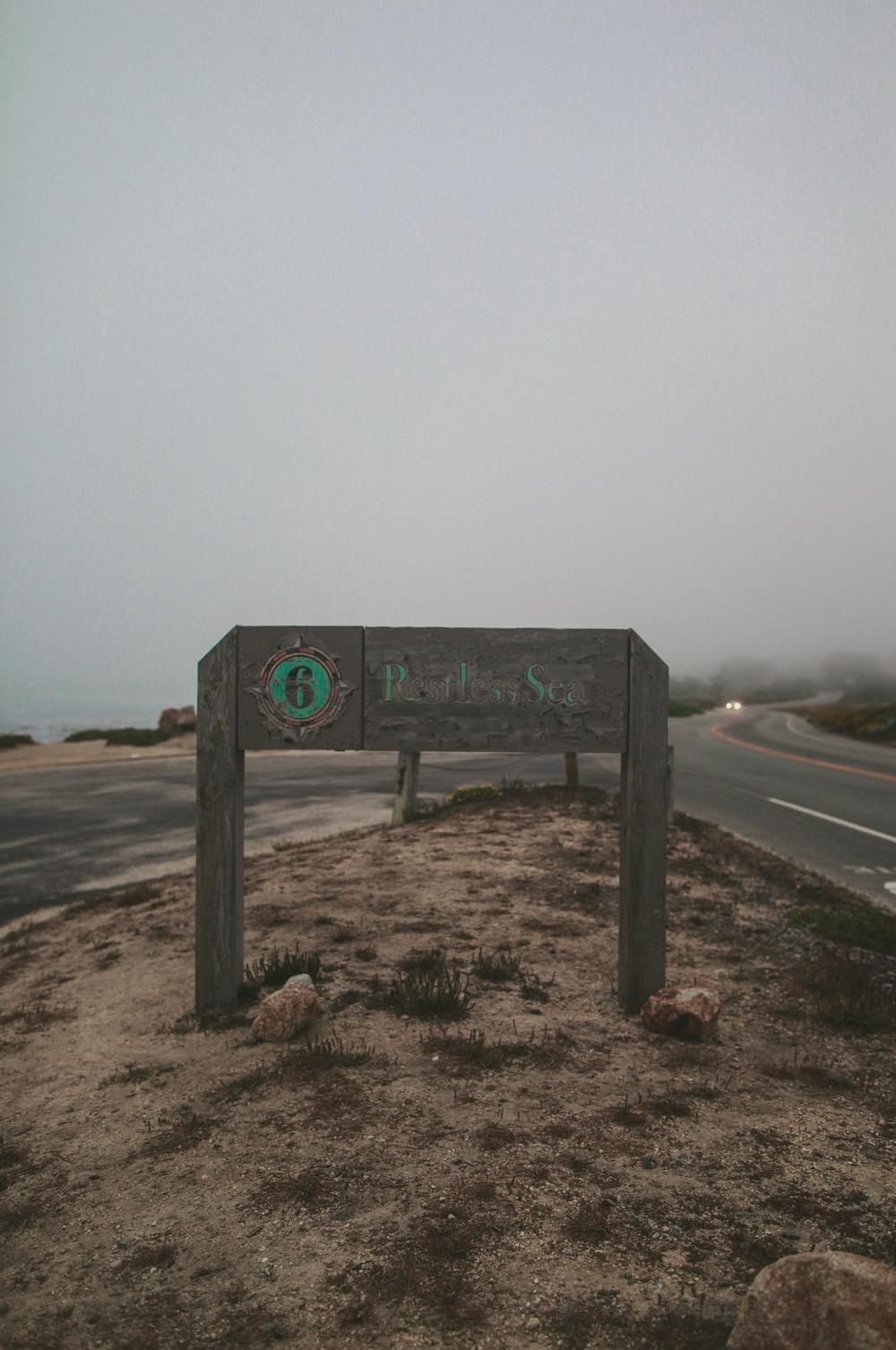 Pebble-Beach-47.jpg