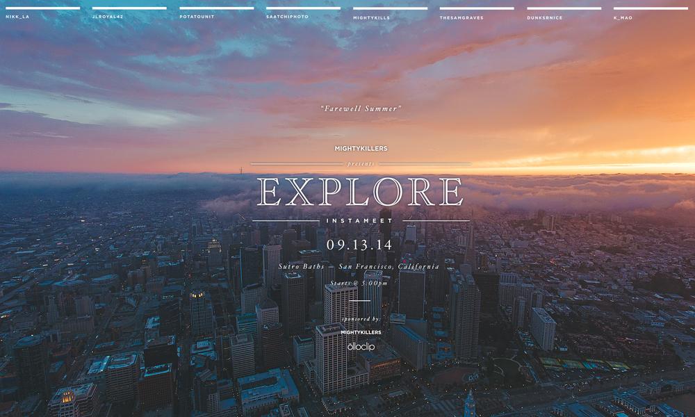 MKExplore-large-1.jpg