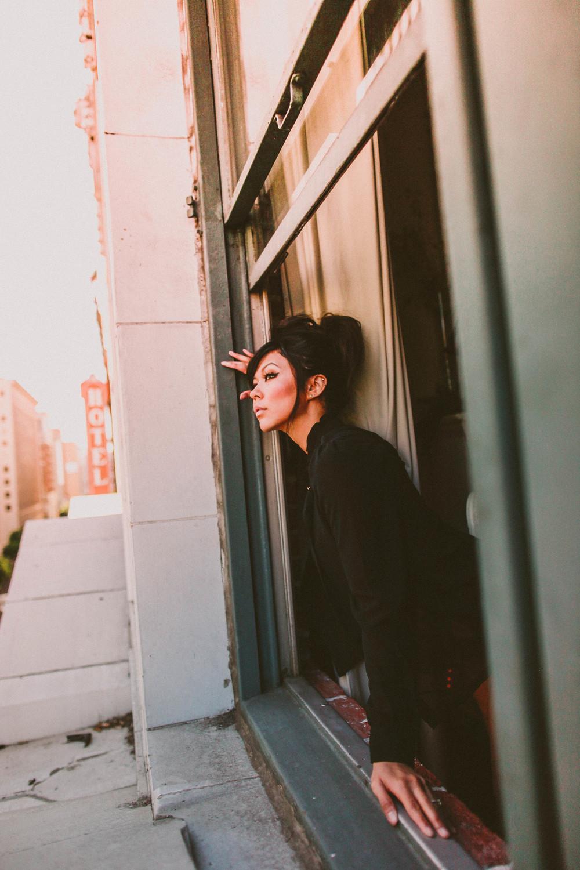 hotel-window-3.jpg