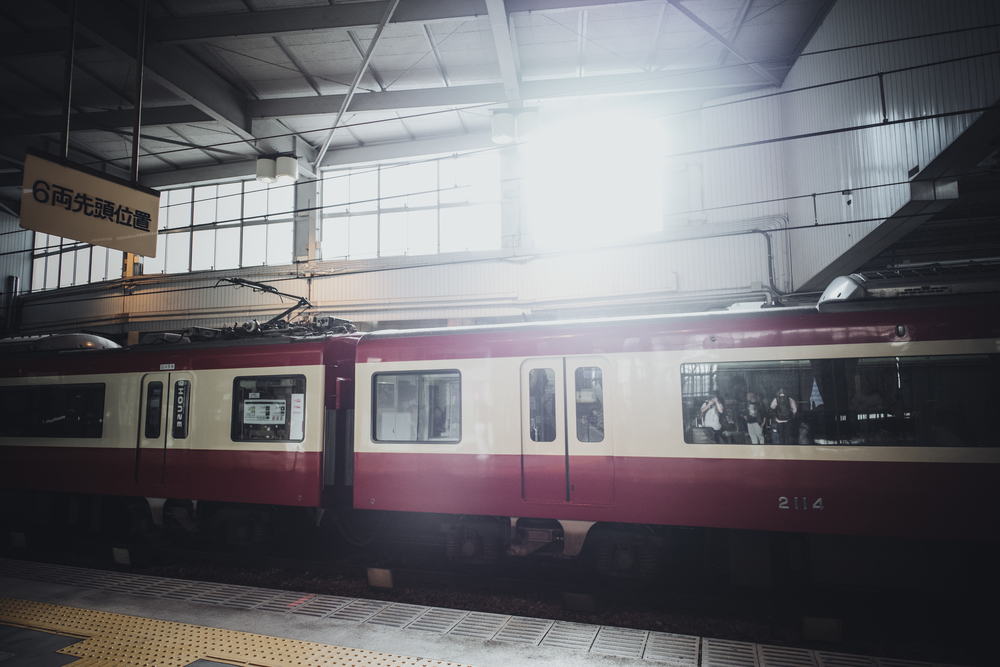 001-1-4.jpg