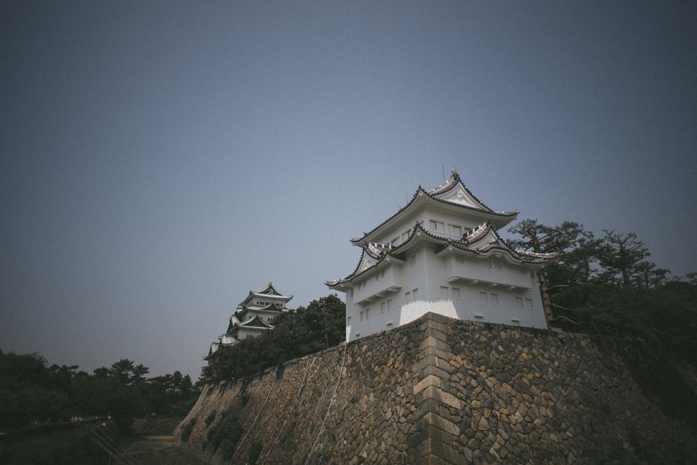 JP_002-6.jpg