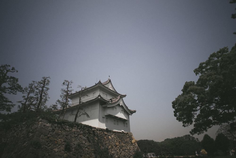 JP_002-8.jpg