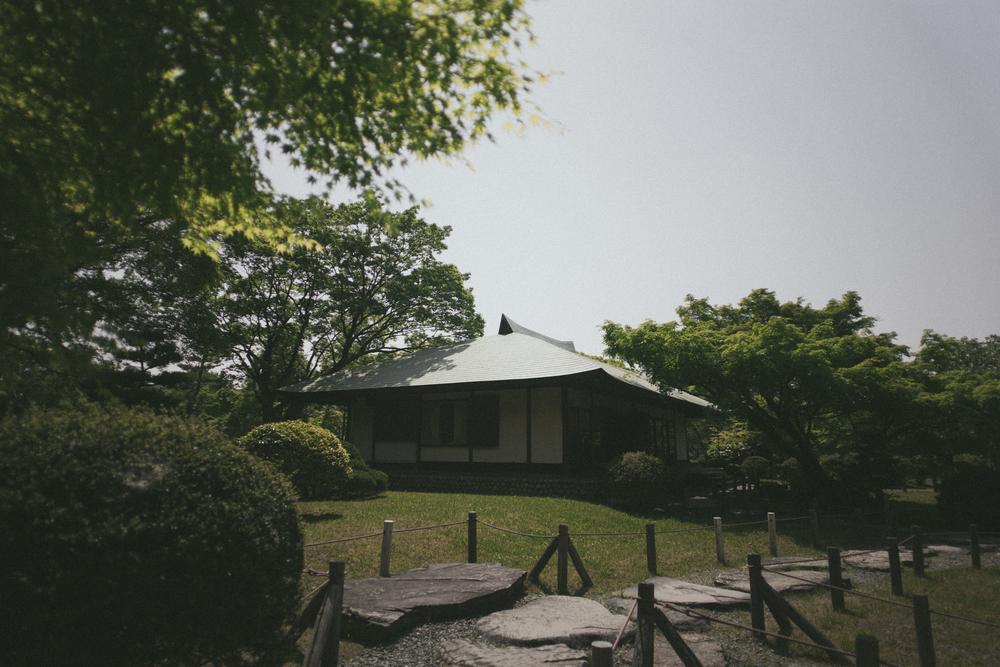 JP_002-15.jpg