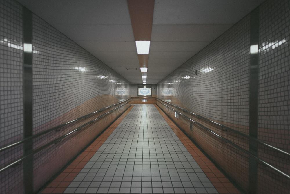 jpmk-3.jpg