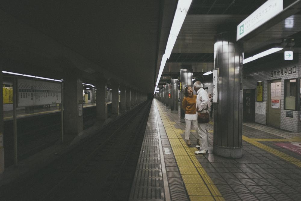 003-1-3.jpg