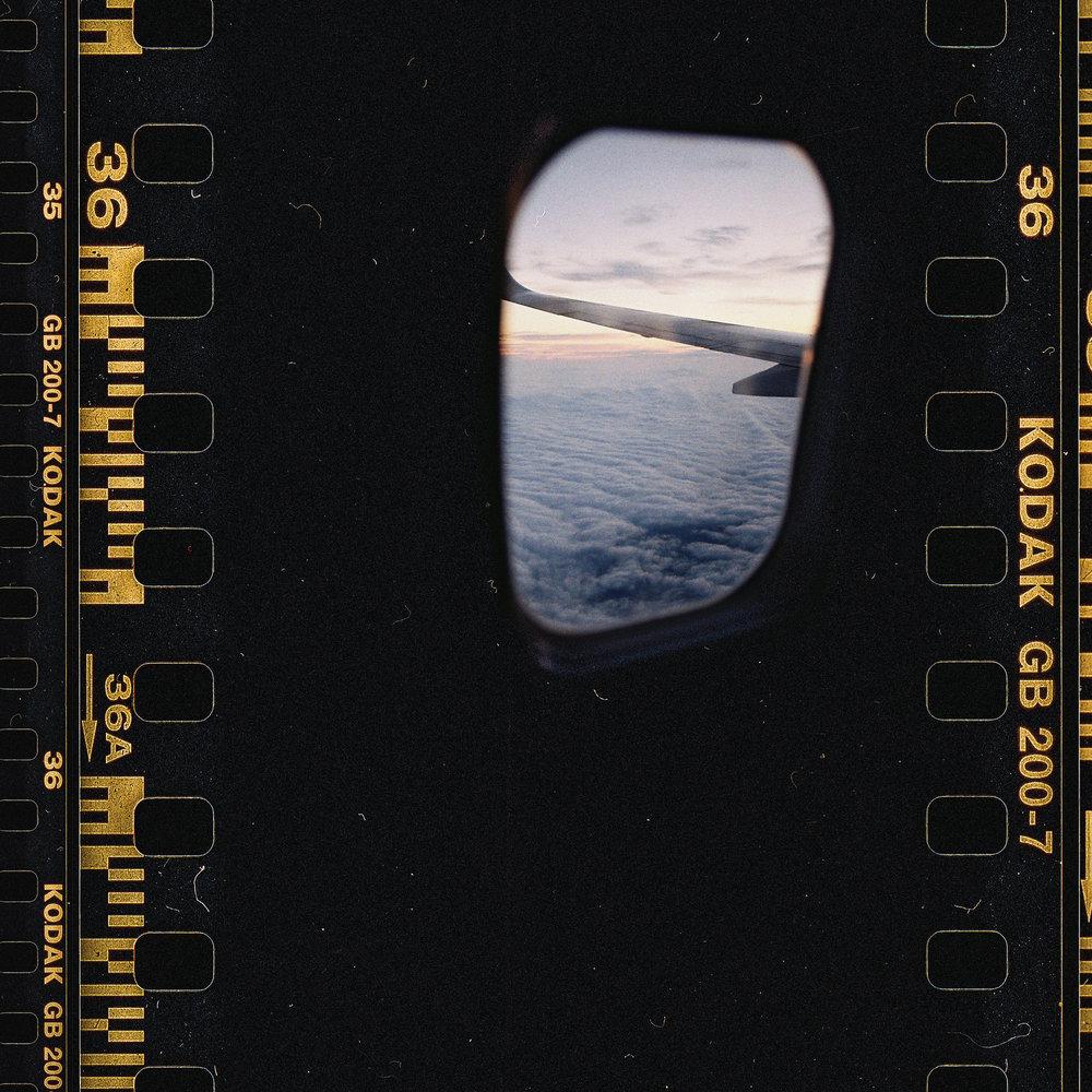 window-seat-01.jpg