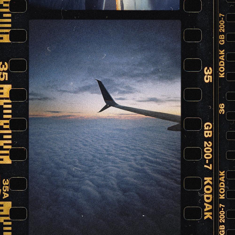 window-seat-02.jpg