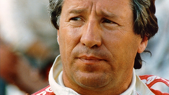 "quotevadis :     ""If everything seems under control, you are not going fast enough.""   —  Mario Andretti , a retired  Italian American  world champion  racing  driver, one of the most successful  Americans  in the history of the sport. He is one of only two drivers to win races in  Formula One ,  IndyCar ,  World Sportscar Championship  and  NASCAR  (the other being  Dan Gurney ). He also won races in  midget cars ,  sprint cars , and  drag racing ."