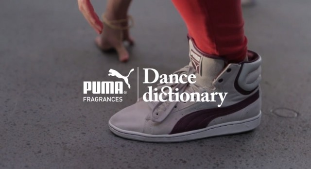 Puma-Dance-Dictionary10-640x348.jpg