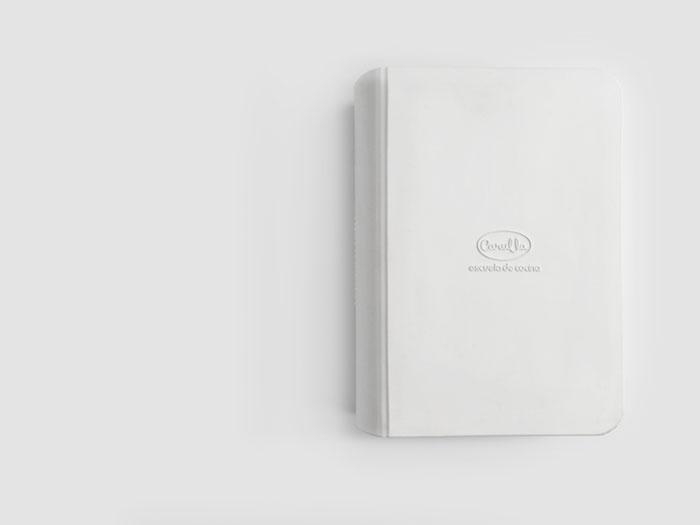 05_24_13_carullo_slicebook_9.jpg