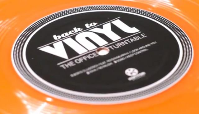 Vinyl-640x367.jpg