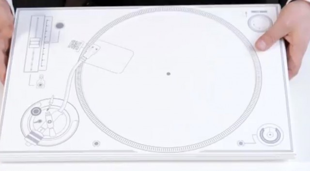 Vinyl1-640x354.jpg