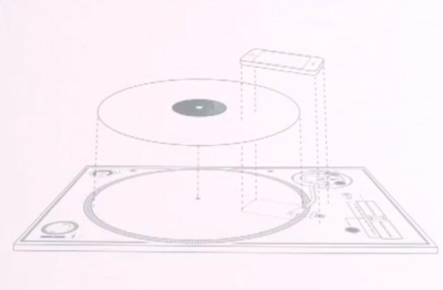 Vinyl2-640x419.jpg