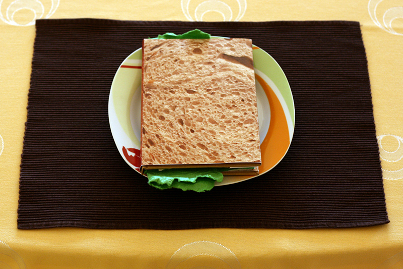 5_02-kanapka-ksiazka.jpg