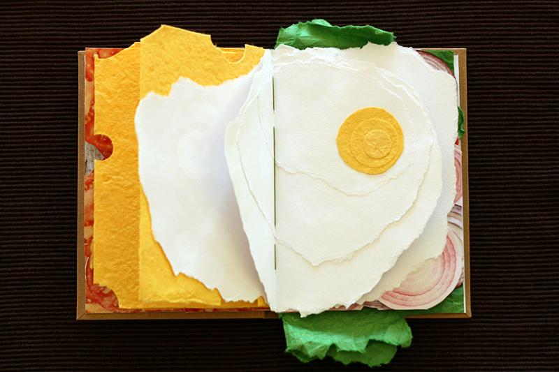 5_06-kanapka-ksiazka.jpg