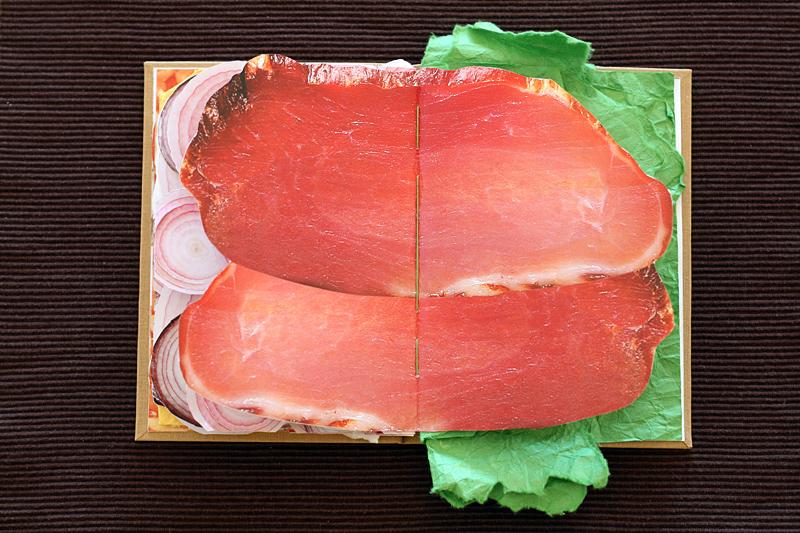 5_08-kanapka-ksiazka.jpg