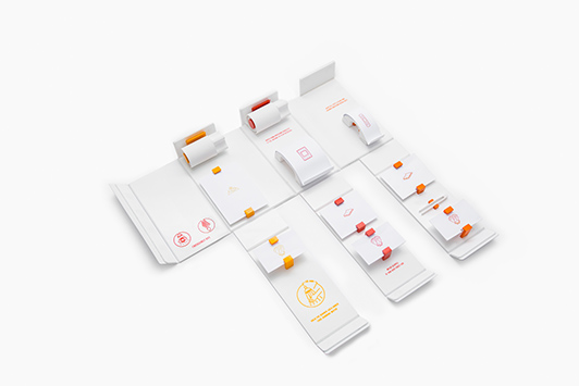 First-Aid-Kit-7.jpg