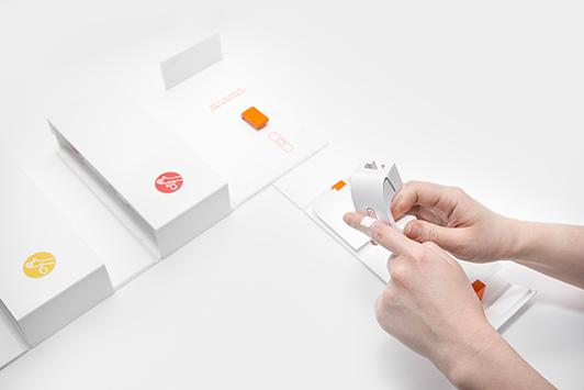 First-Aid-Kit-12.jpg