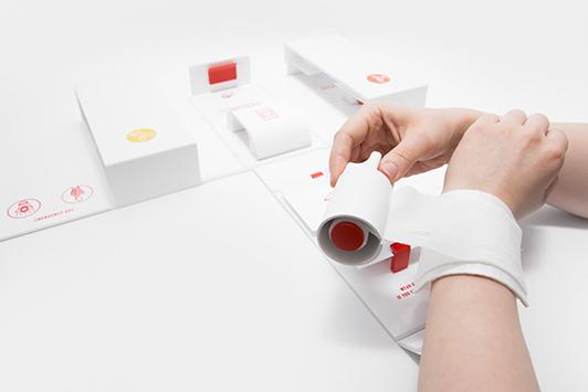 First-Aid-Kit-21.jpg