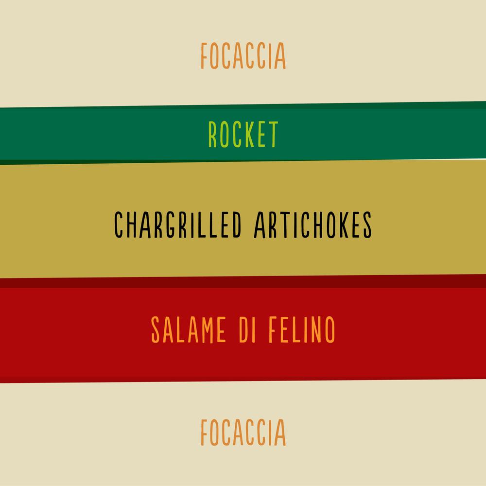 Salame-artichokes-rocket-sandwich.jpg