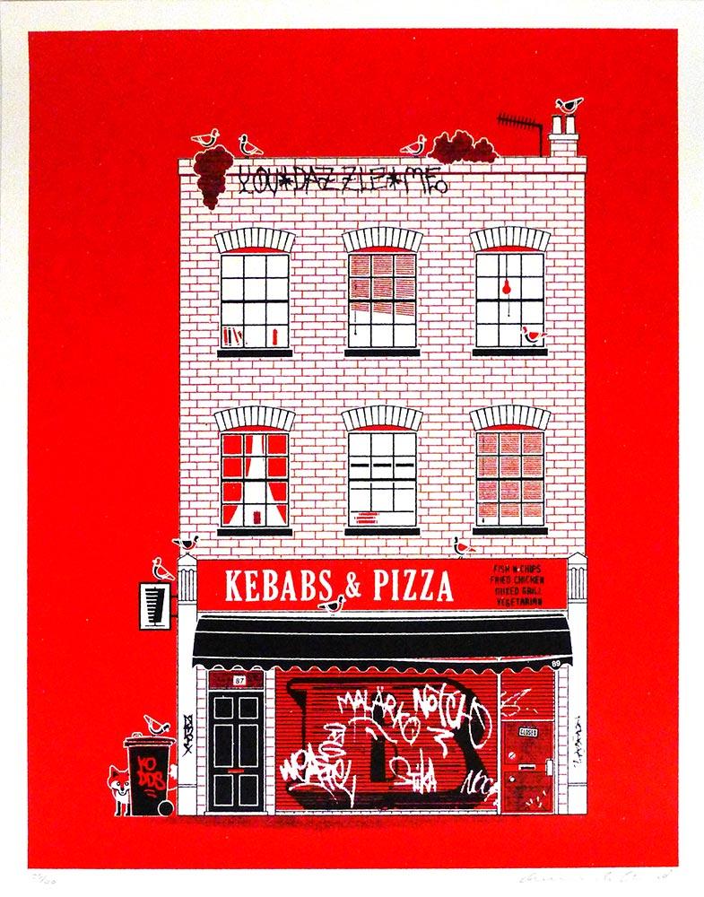 LondonKebabs.jpg