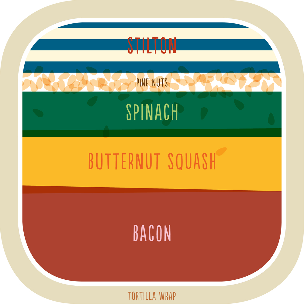 Bacon-butternut-squash-spinach-stilton-pinenut-wrap.jpg