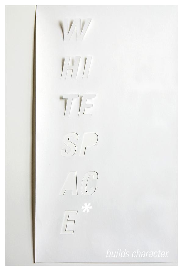 type2010_white.jpg