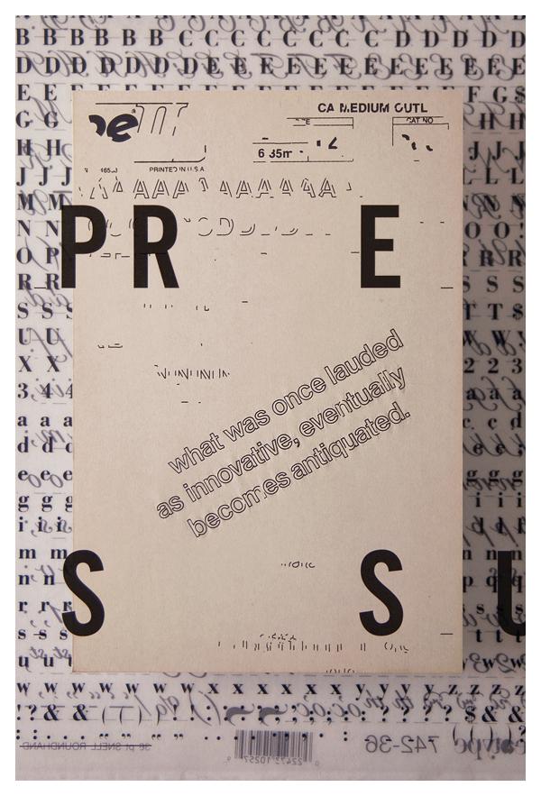 type2011_pressure.jpg