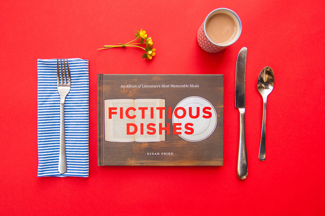 FictitiousDishes_bookcover.jpg