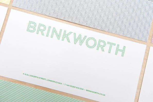 Brinkworth-3.png