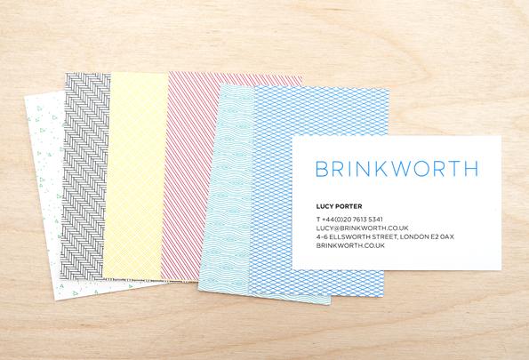 Brinkworth-5.png