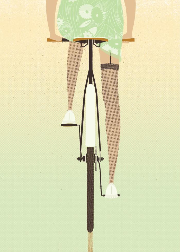 Bike_1340364563.jpg