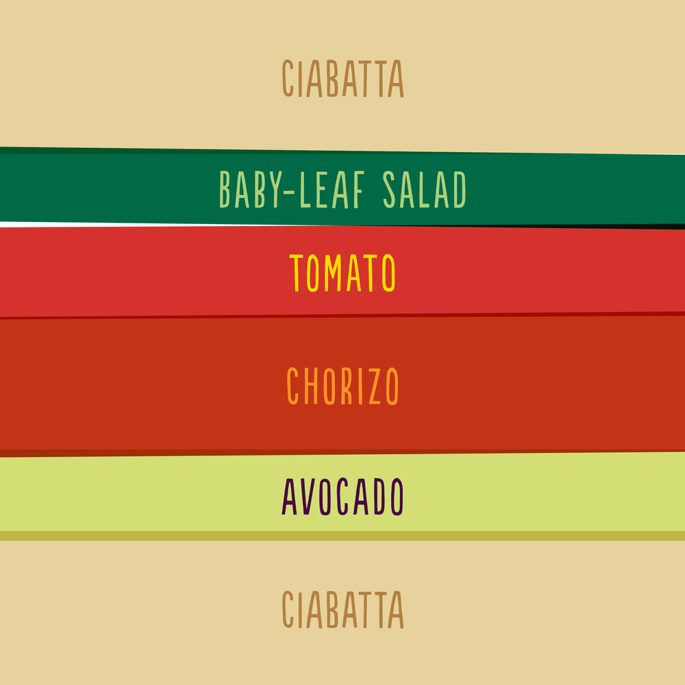 Chorizo-tomato-avocado-sandwich.jpg