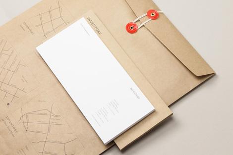 inventorymagazine-3.jpg