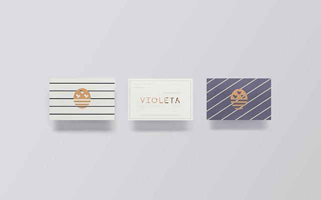violetabakery-2.jpg