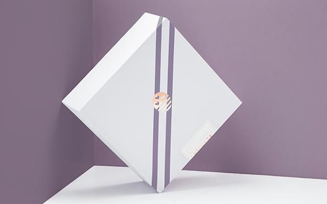 violetabakery-8.jpg