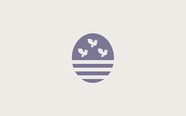violetabakery-14.jpg