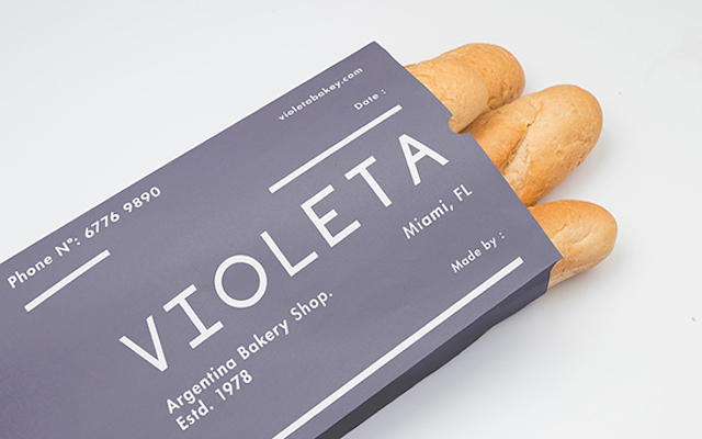 violetabakery-16.jpg
