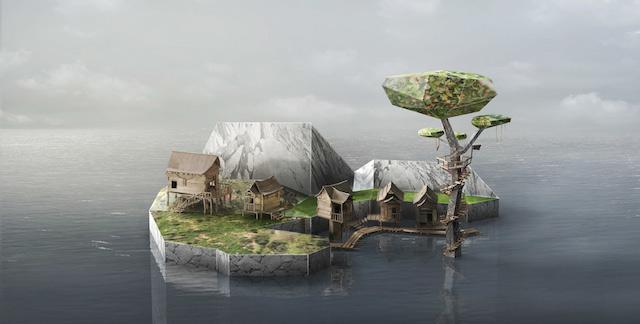 Tiny-Digital-Islands-6.jpg