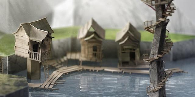 Tiny-Digital-Islands.jpg