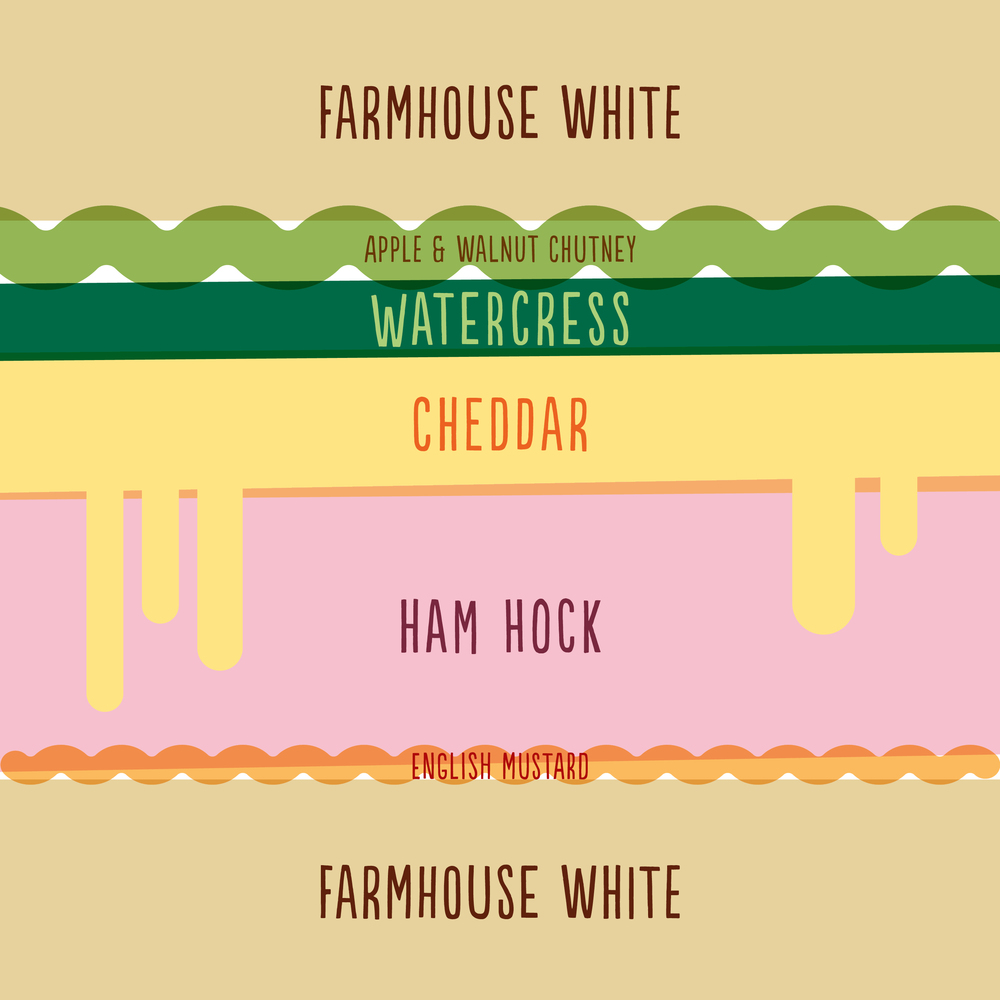 Ham-hock-cheddar-toastie.jpg