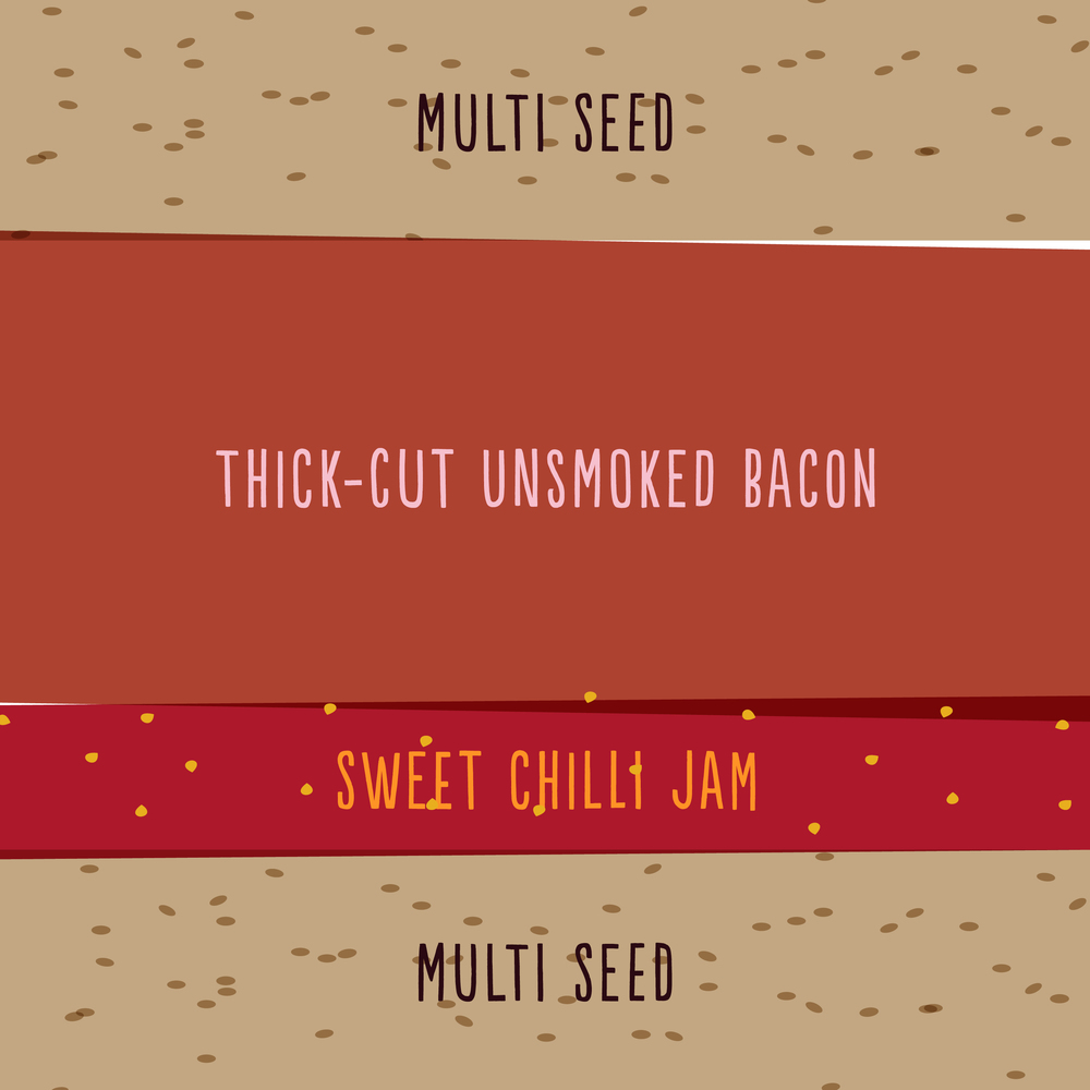 Crispy-bacon-sweet-chilli-jam-sandwich.jpg