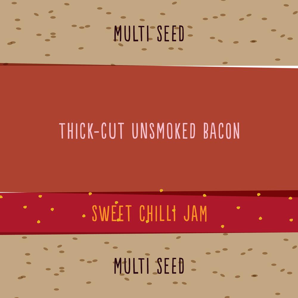 Crispy-bacon-sweet-chilli-jam-sandwich.jpg