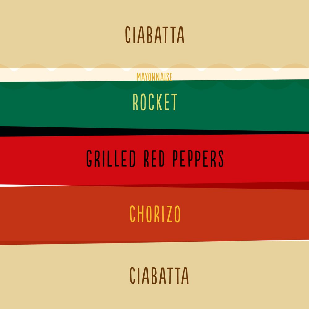 Chorizo-red-pepper-rocket-sandwich.jpg