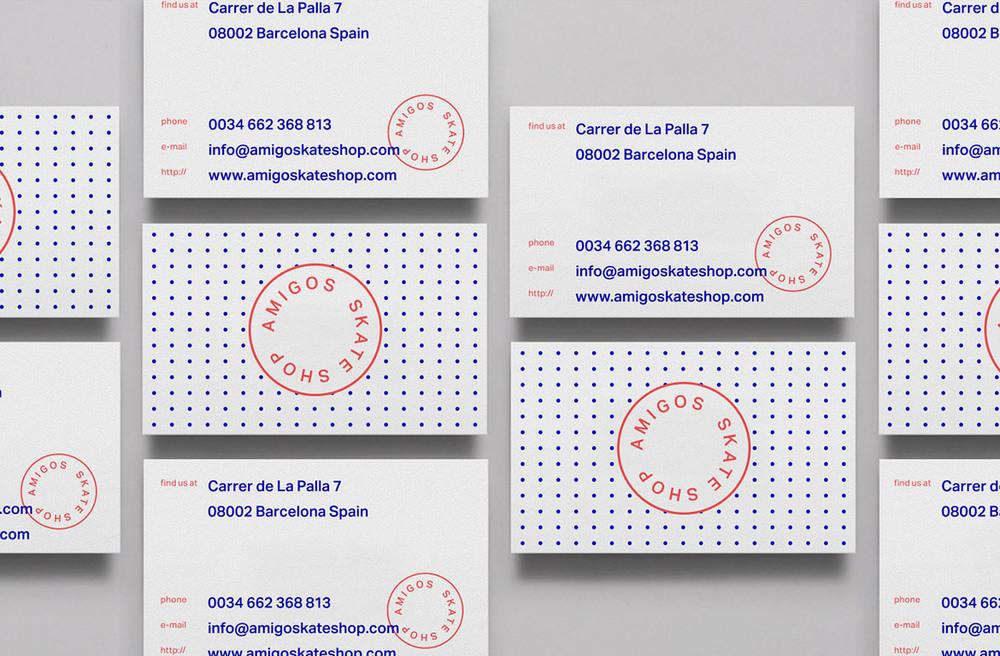 amigos-skate-shop-jorge-leon-business-cards.jpg