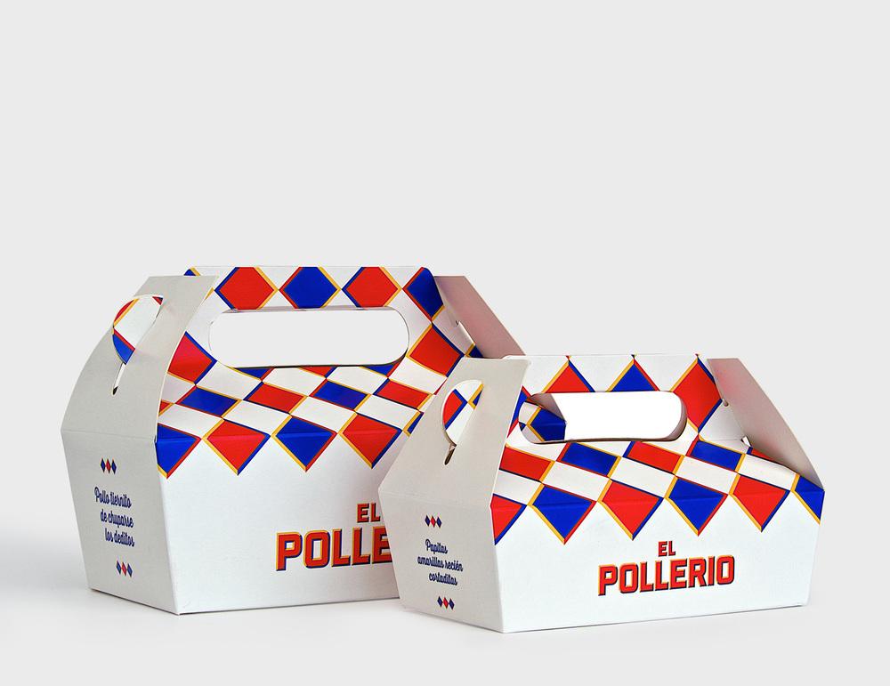 IS_POLLERIO1.jpg