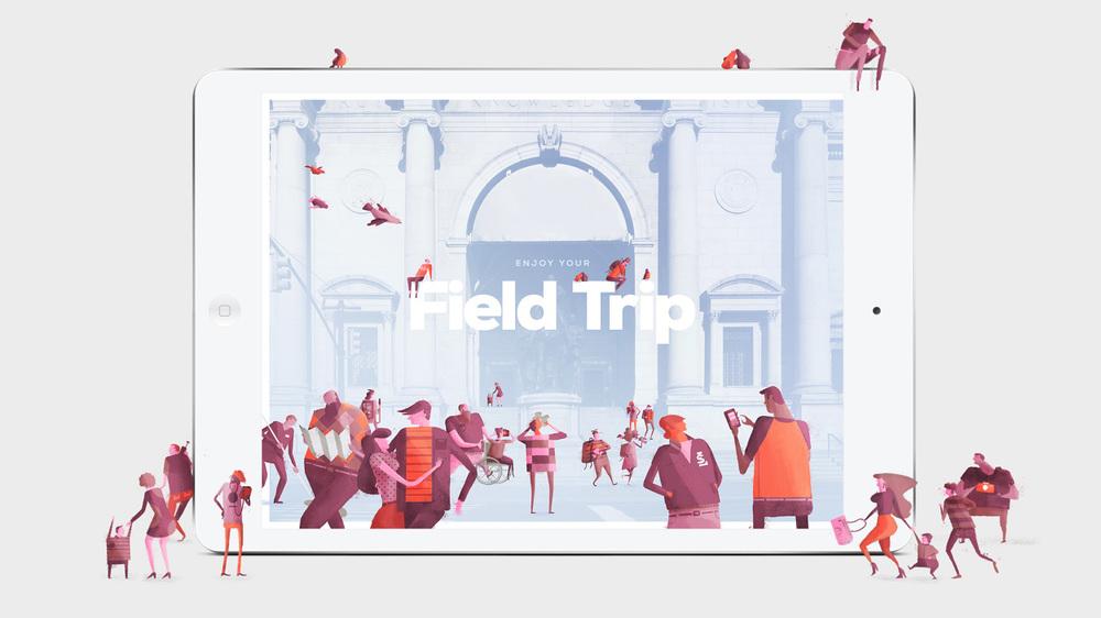 Field-trip-2.jpg