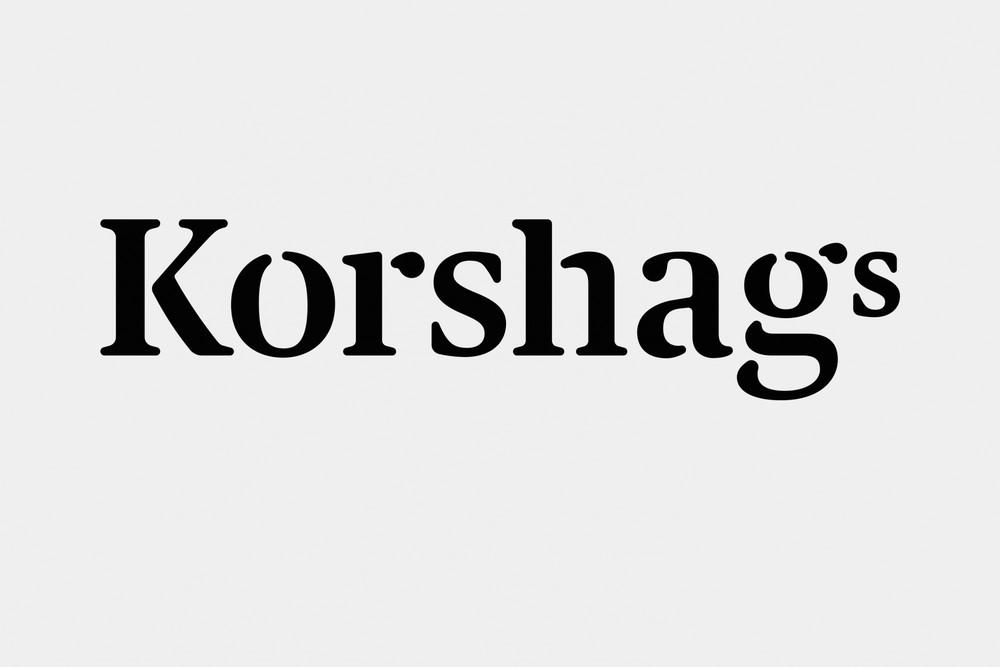 Korshags_11-2000x1333.jpg