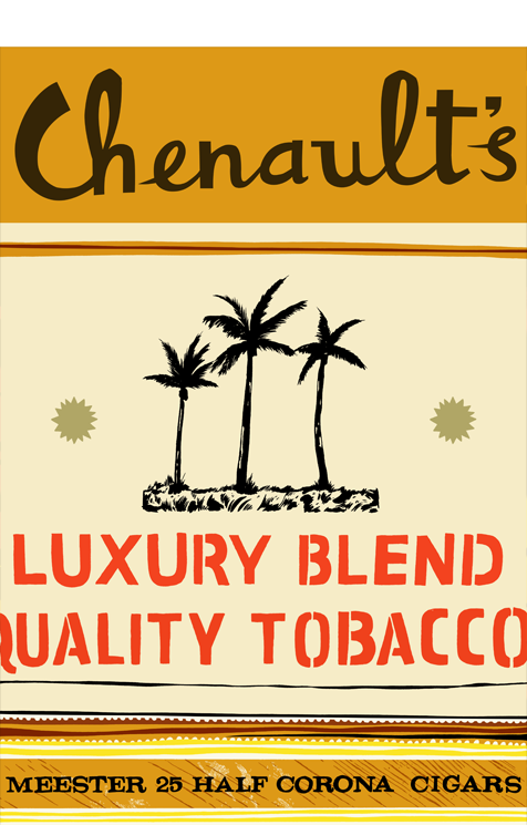 Chenault-web_476.png