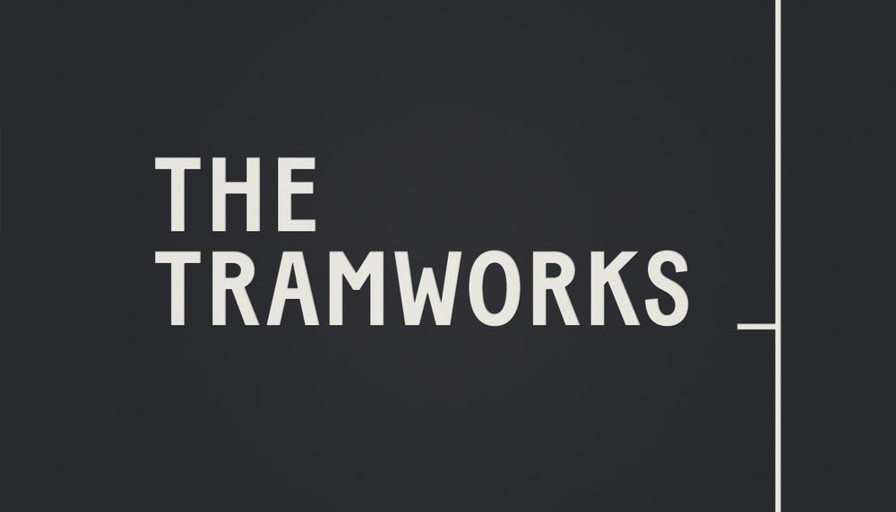 plant_tramworks_003.jpg